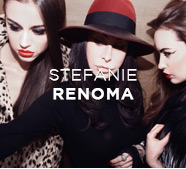 Stefanie Renoma