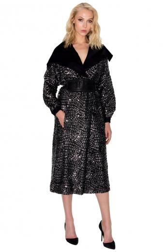 lacer dans 100% qualité garantie recherche de véritables Robe de créateur-Robe cocktail - stefanie-renoma.com ...