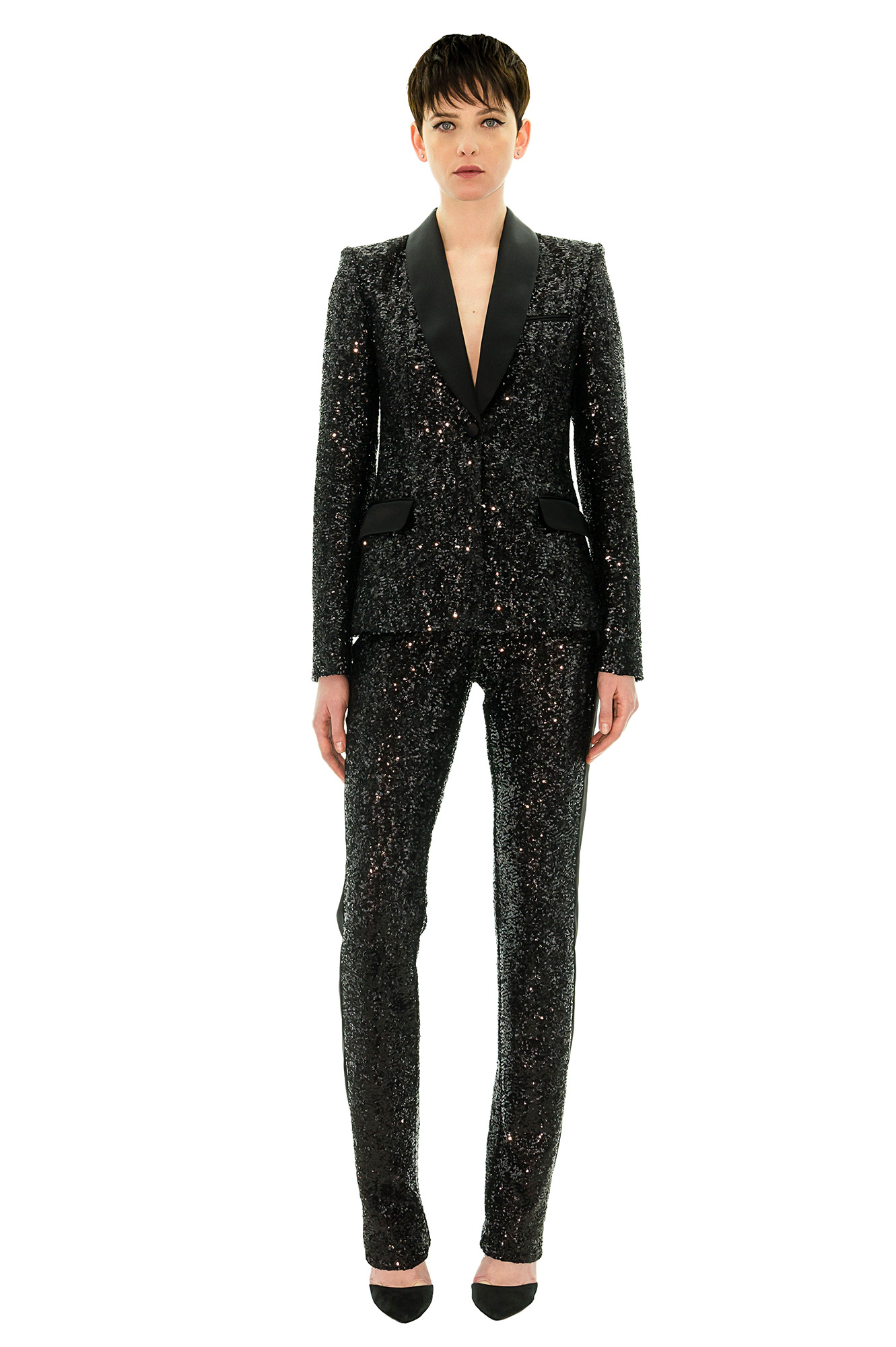 Shop for sequin jacket at gusajigadexe.cf Free Shipping. Free Returns. All the time.