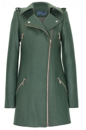 nouveau concept e3d60 bd07c manteau femme, manteau pas cher, promo manteau, stefanie ...