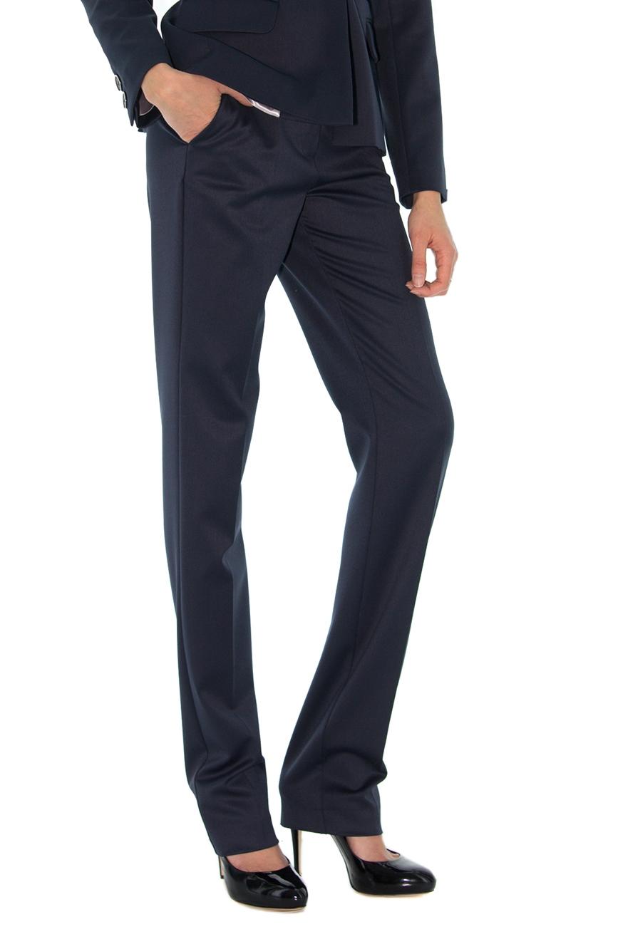 superbe pantalon slim bleu marine place du mariage. Black Bedroom Furniture Sets. Home Design Ideas