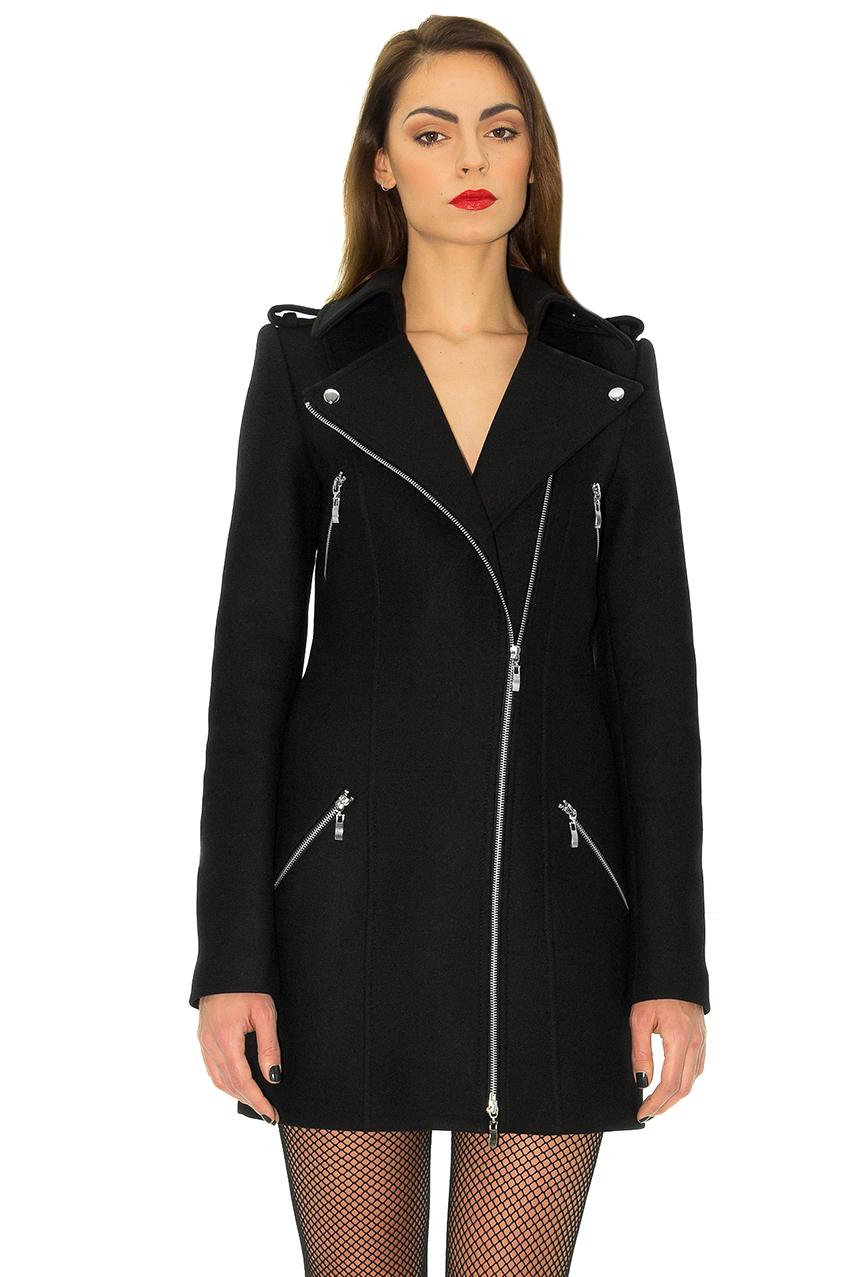 8bc854ec1cc3 renoma-coat-with-zip-in-black-905-larissa-cachemire-1-vgn.jpg