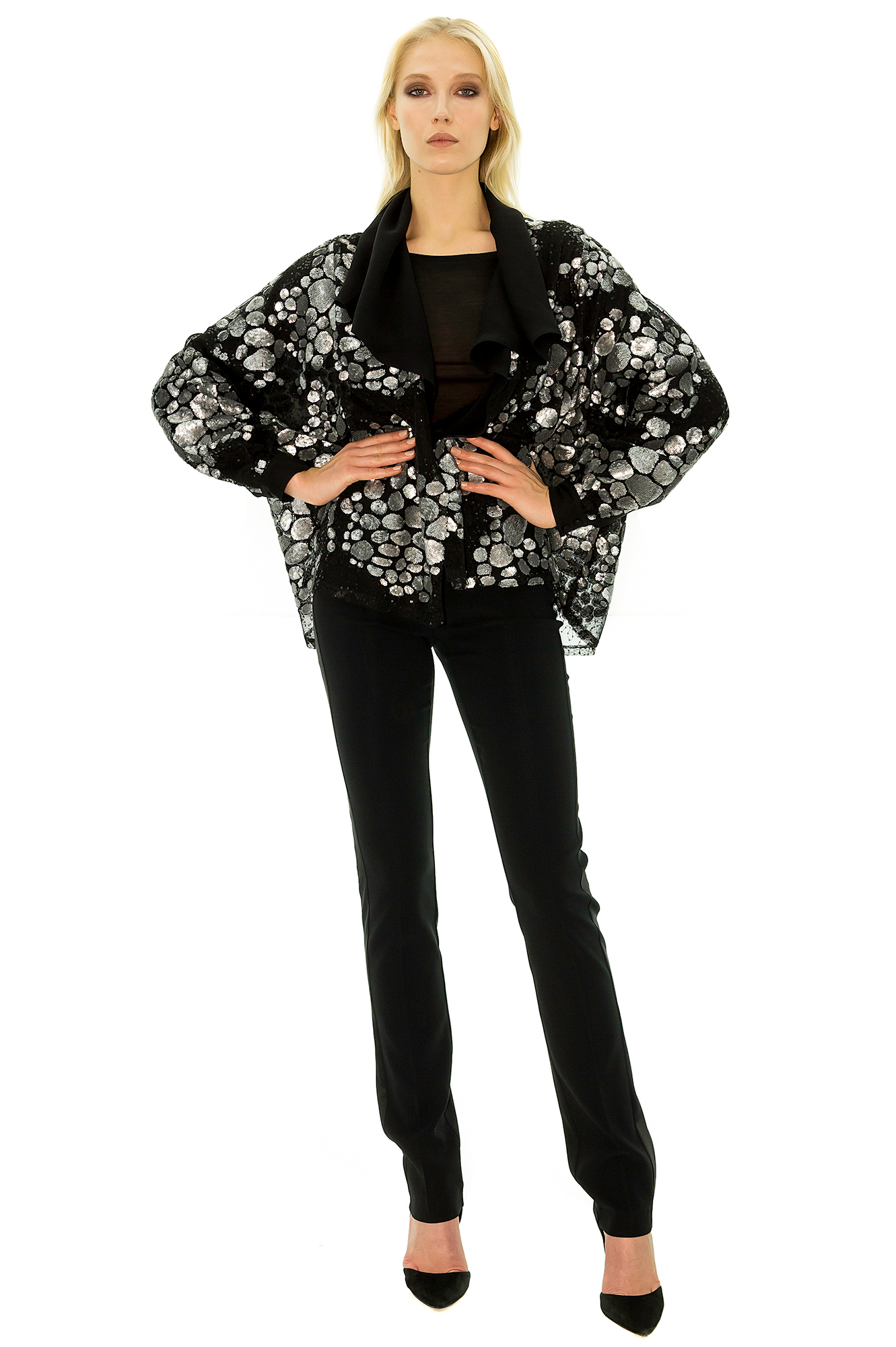 top habill bolero pour robe bolero brod alexandrina turcan stefanie renoma. Black Bedroom Furniture Sets. Home Design Ideas